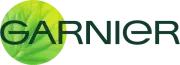 Garnier SkinActive Mizellen Reinigungswasser All-in-1 woda micelarna