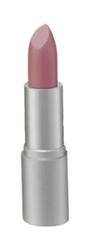 Alverde Naturkosmetik Lippenstift Lippenstift Color & Care Berry 04 pomadka do ust  jagoda