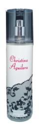 Christina AguileraBody Mist Signature perfumowany spray do ciała
