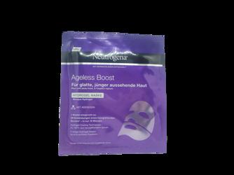 Neutrogena Hydro Boost Hydro Gel Maske Hydrożelowa maseczka do twarzy