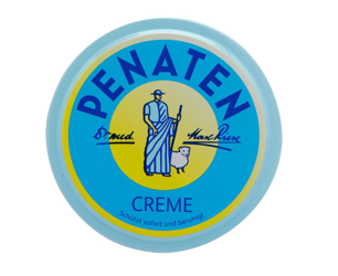 Penaten Creme krem łagodzący