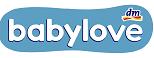 babylove Windeln Premium aktiv plus Größe 4 maxi 7-18 kg Jumbo Pack 2x42 szt., 84 szt. pieluchy