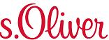 s.Oliver Eau de Toilette Soulmate men dla mężczyzn 30 ml