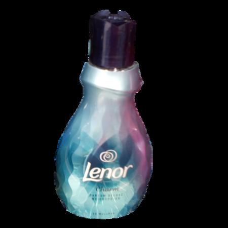 Lenor Parfum Deluxe Weichspüler Deluxe Charmt 36 WL perfumowany płyn zmiękczający do tkanin 36 prań
