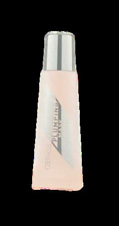 Catrice Lippenpflege Lip Plumping Mask Hydra Boost 010 maseczka do ust kwas hialuronowy