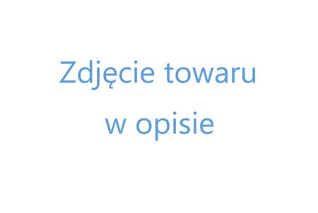 TEST2