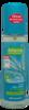 Alterra Sport Deo-Spray Koffein & Bio-Lemongras dezodorant atomizer kofeina i bio trawa cytrynowa