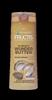 Garnier Fructis Oil Repair 3 Wunderbutter kräftigendes Shampoo szampon olej Macadamia, migdały