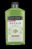 John Frieda Shampoo Repair & Detox regenerująco-oczyszczający szampon do włosów