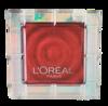 Loreal Paris Lidschatten Color Queen Oil Shadow 06 Ferocious pudrowy cień do powiek z olejkami