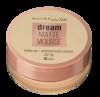 Maybelline New York Dream Matte Mousse Make-up SAND podkład matujacy w musie nr 30 piaskowy