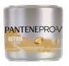 Pantene Pro-V Repair&Care Intensiv-Maske maska odbudowująca