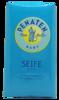 Penaten Baby Seife mydło dla dzieci