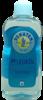 Penaten Pflegeöl pielęgnująca oliwka dla dzieci 500 ml