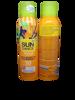 Sundance Transparentes Sonnenspray LSF 30 spray ochronny filtr 30
