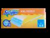 Swiffer Duster XXL Staubmagnet Kit nasadka + 2 wkłady