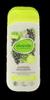 alverde Naturkosmetik Shampoo Coffein szampon bio czarny pieprz, bio tymianek, kofeina